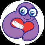 purplePuff-Logo-in-wht-circle2