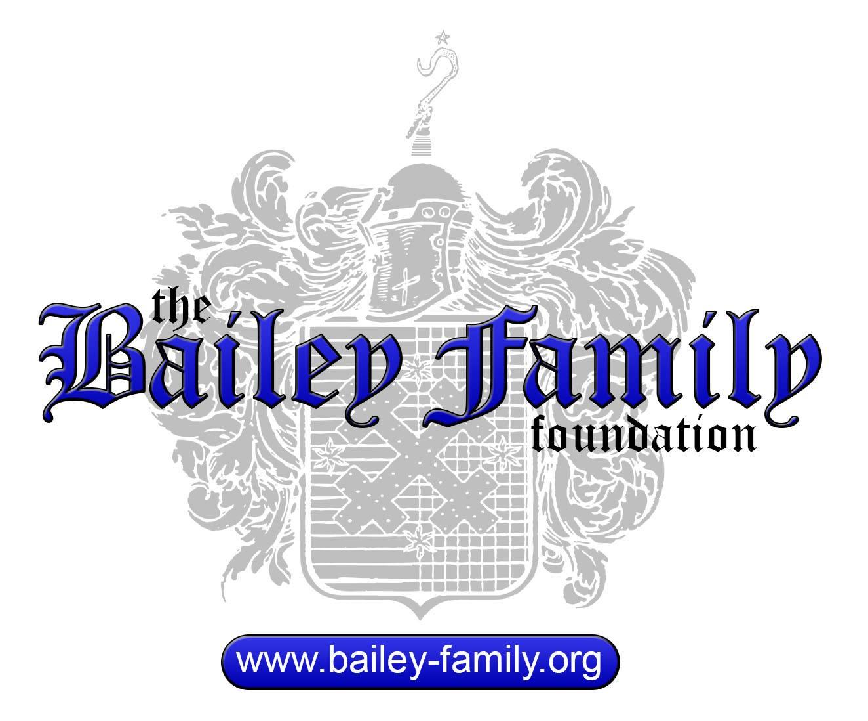 BaileyFamFoundation