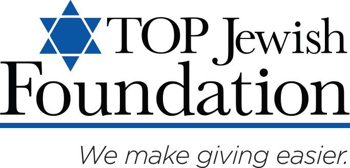 TOP Logo-Tagline