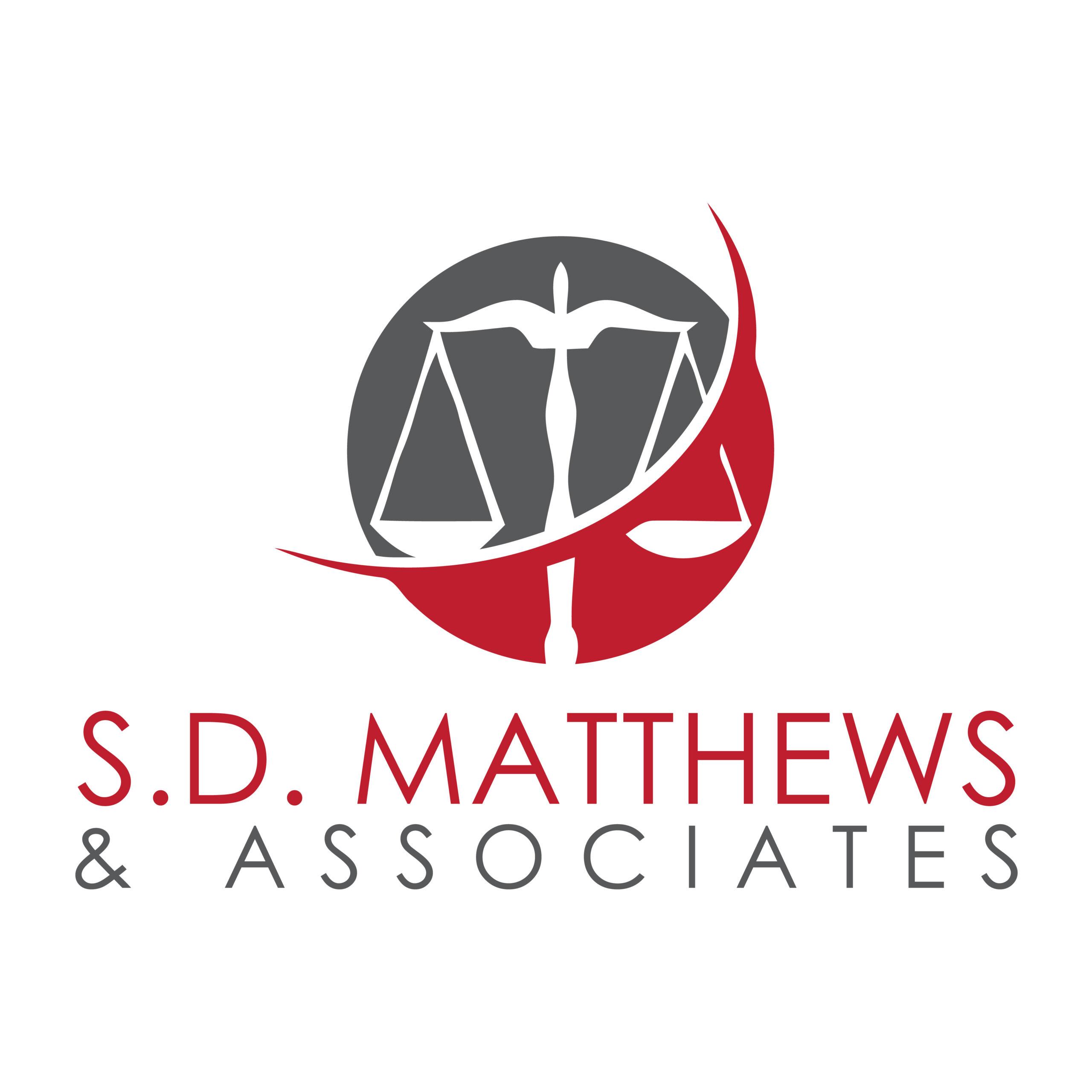 S.D. Matthews & Associates