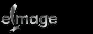 Create a unique image