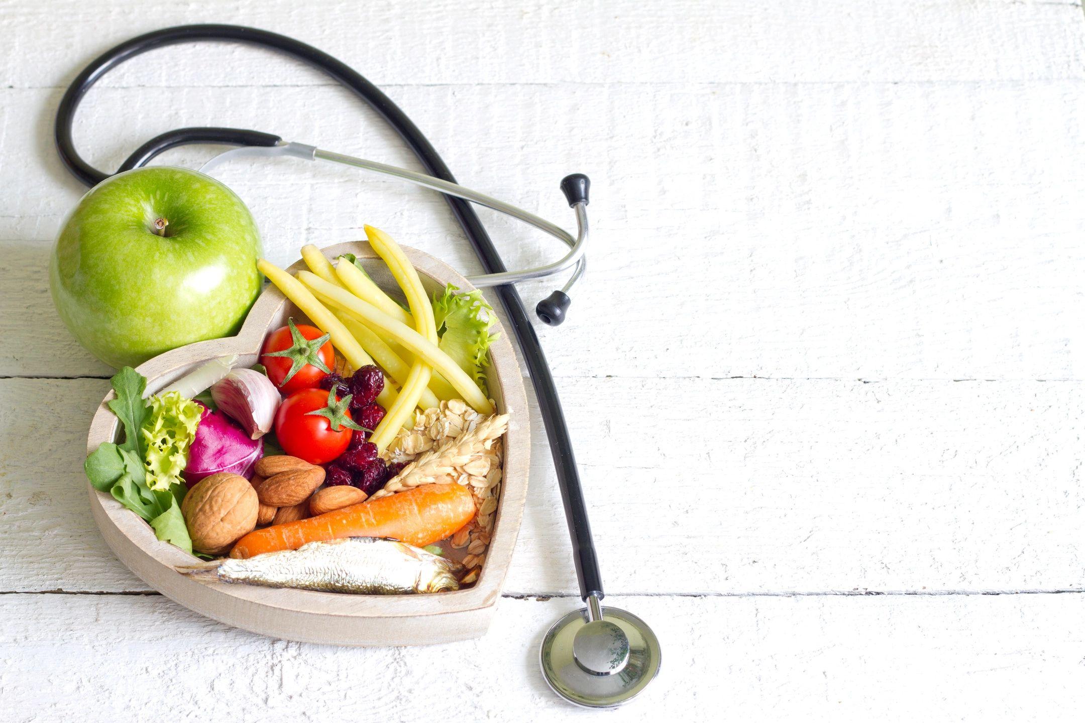 Marietta Parkersburg Weight Loss - Quality Care Associates Urgent Care and Wellness Center