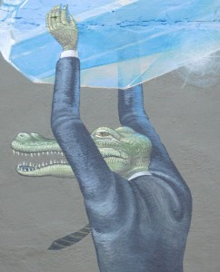 January Artwalk, Interesni Kazki final 020