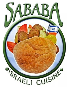 sababa logo