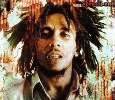 Bob Marleys music lives on with the Wailers.