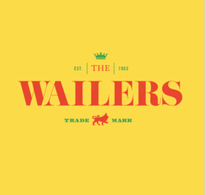 wailer logo