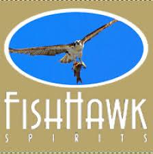 fishhawk logo