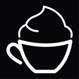 patticakes-logo