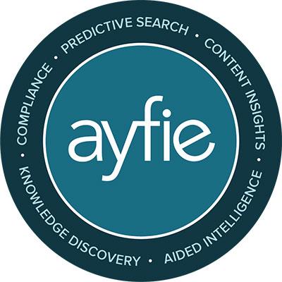 ayfie_badge