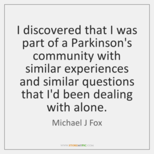 michael-j-fox-i-discovered-that-i-was-part-of-quote-on-storemypic-e7411