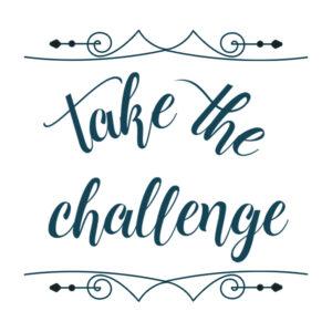 Parkinson's challenge