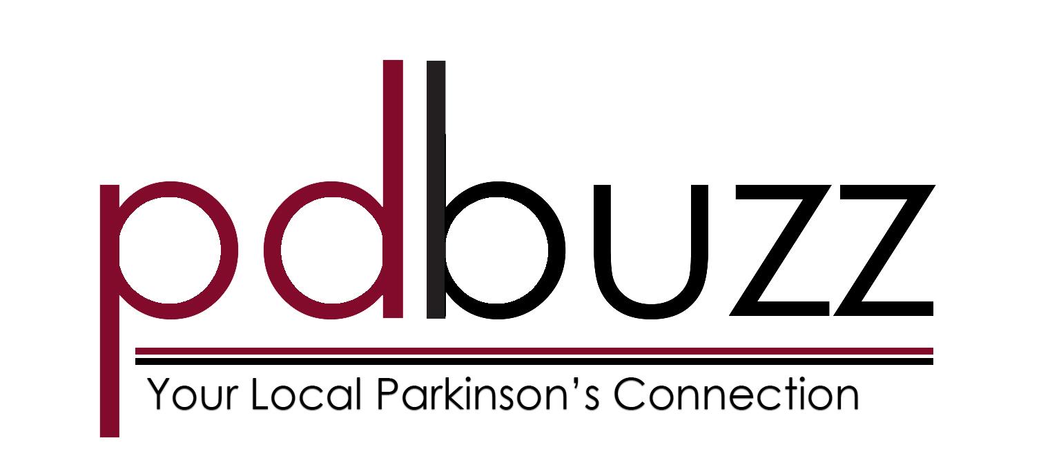 Parkinson's Resources in Orange County