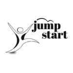 JumpStart bw