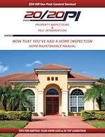 2020PI Home Manual