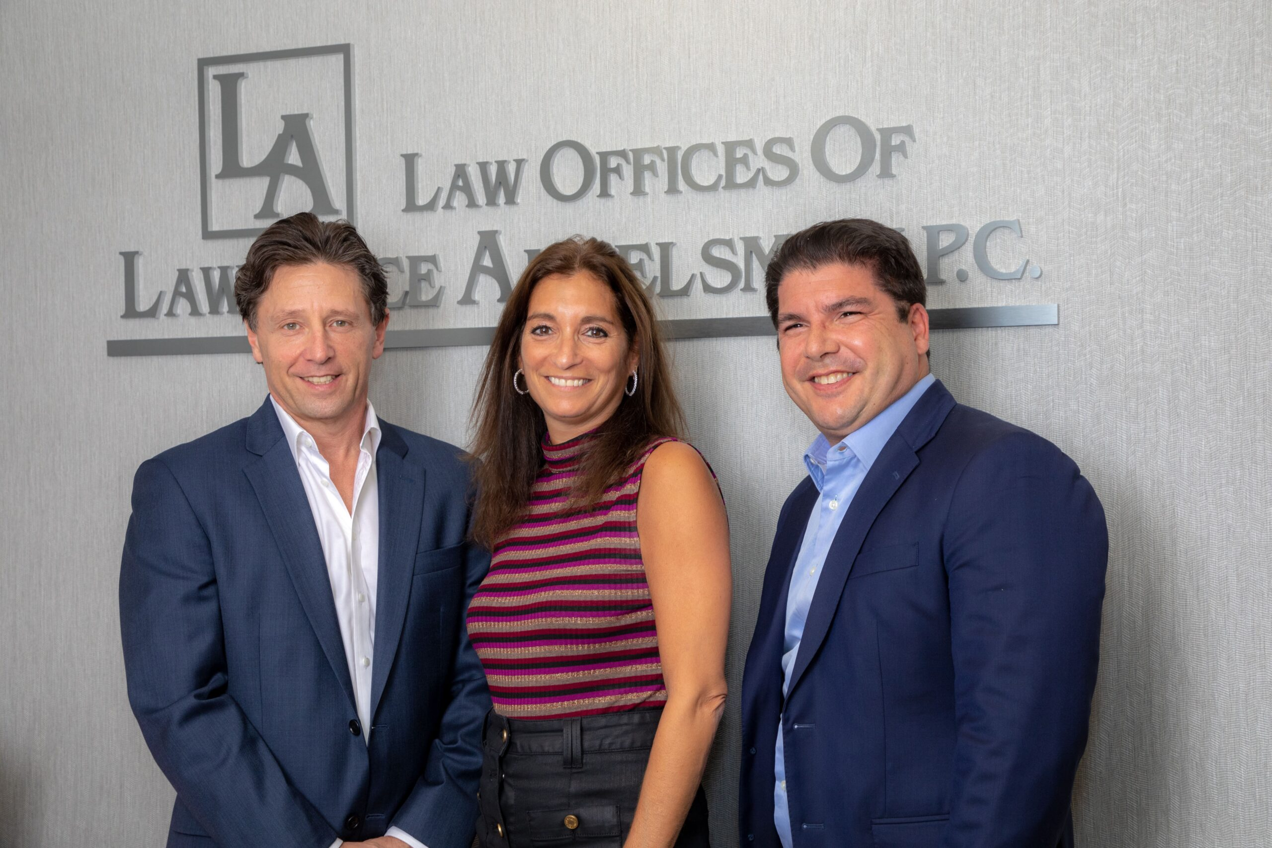 About Andelsman Law Private Lending Law Firm