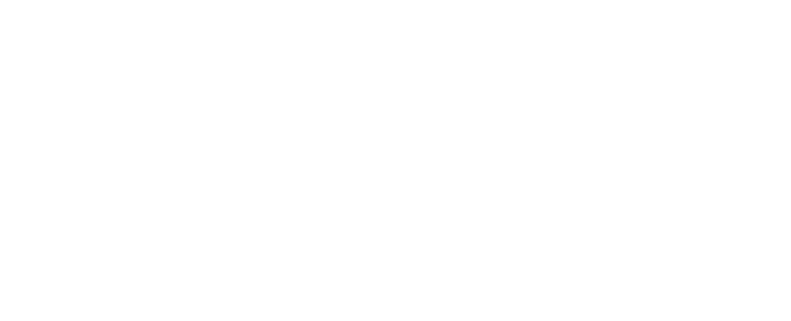 Andelsman Law Private Lending Law Firm