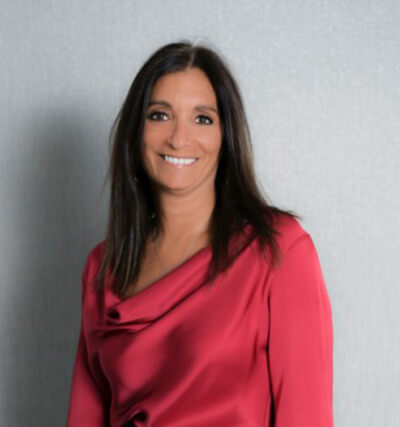AUDRA HORNIG <span>Senior Associate</span>