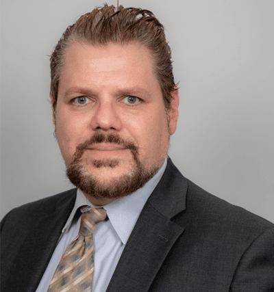 STEVE KALBA <span>Law Clerk and Document Specialist </span>