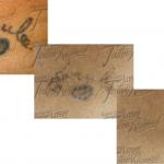 laser tatto remvoal