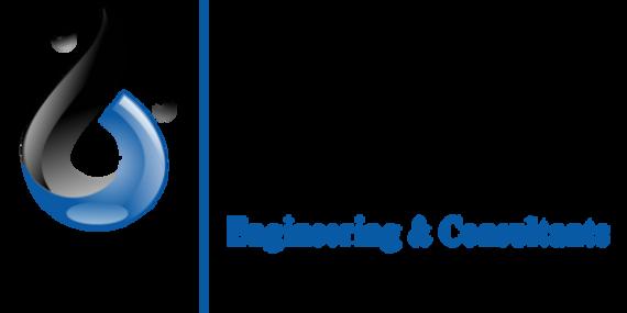 Process Principal Logo