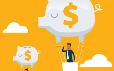 Online Marketing on a Budget: 4 Ways to Keep Your Brand Competitive