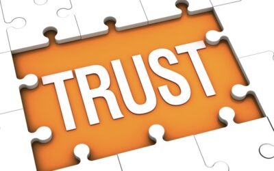 Four Ways to Help Your Brand Gain Consumer Trust