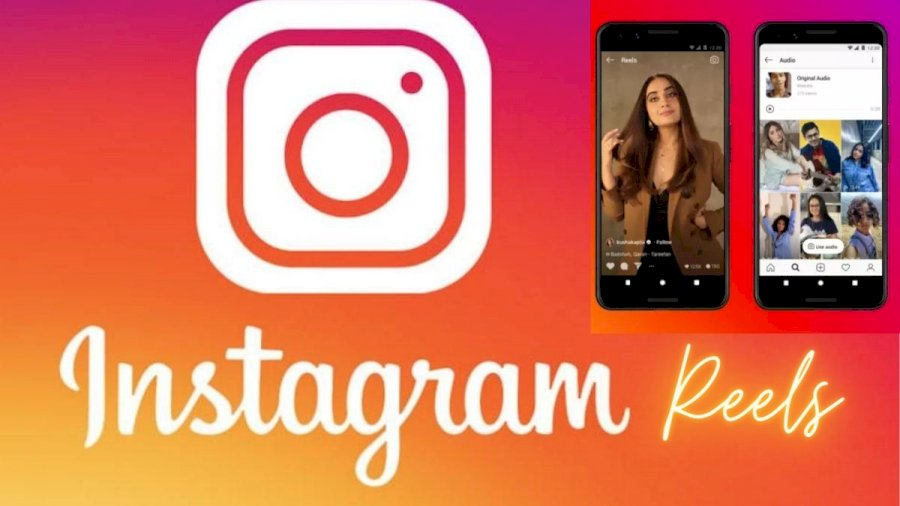 Instagram Reels: How to Use Instagram's Newest Content Format