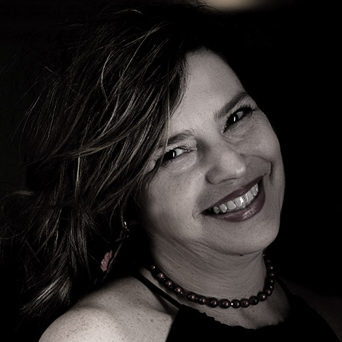 Gianna Alden