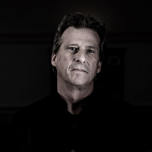 Jim Welch, Drums