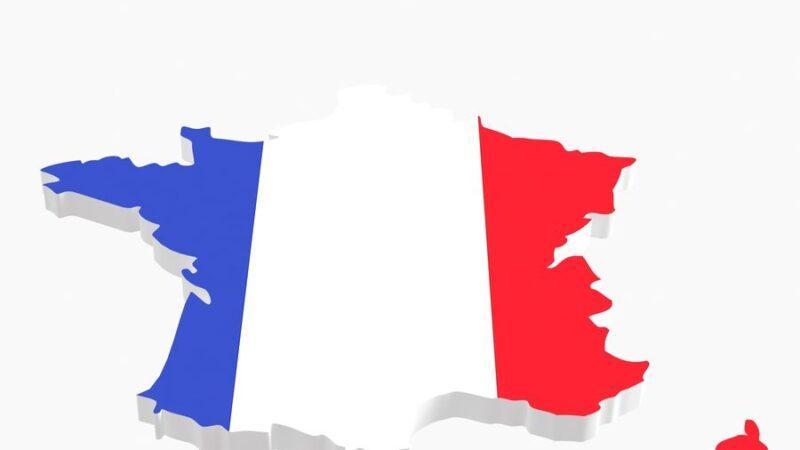 Destino: França