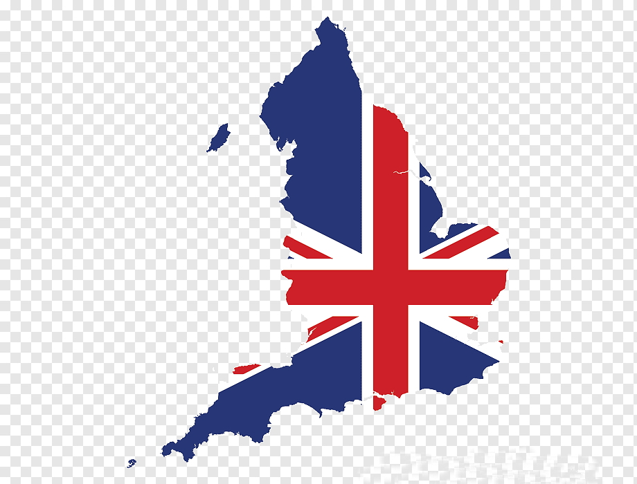 Destino: Inglaterra
