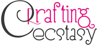 Crafting Ecstasy - Ecstatically Hand Crafted Products!