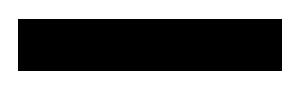 aalm logo