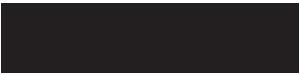 los angeles mag logo