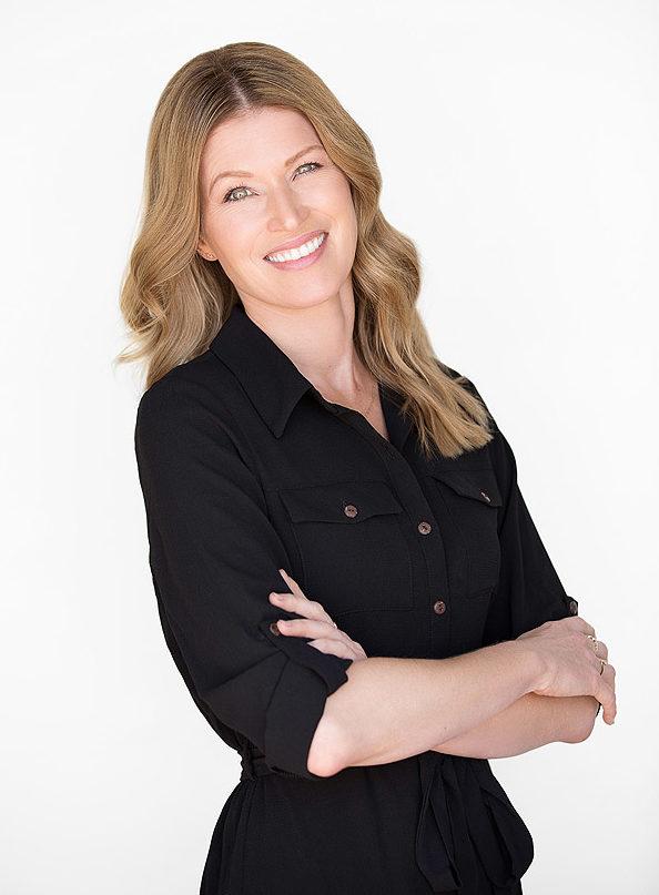 Jennifer Millier , Civil Litigation Attorney