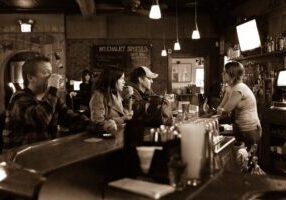 bar pics 1