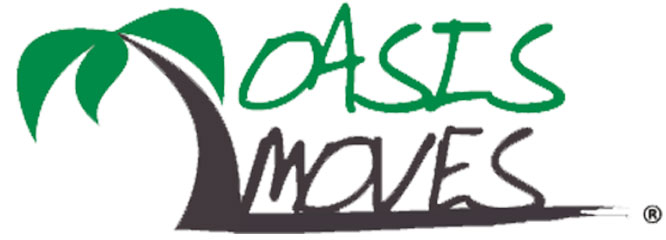 Oasis Moves