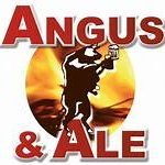 angus and ale