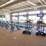 background-bs-fitness-center