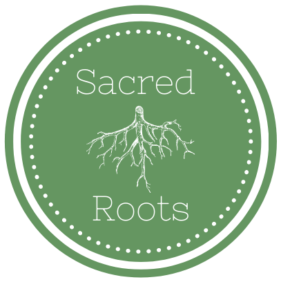Sacred Roots
