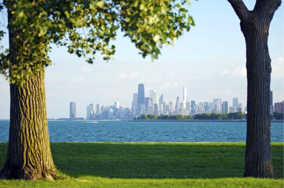 Jennifer Glueck, MD providing Concierge Endocrinology on the North Shore of Chicago