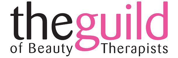 The Guild of Beauty Therapists