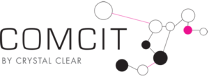 Comcit