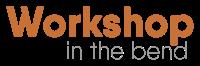 Workshop In The Bend Logo