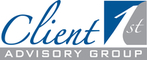 Client 1st Advisory Group