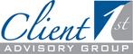Client 1st Advisory Group