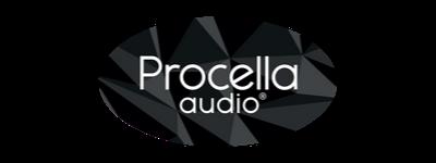 procella audio