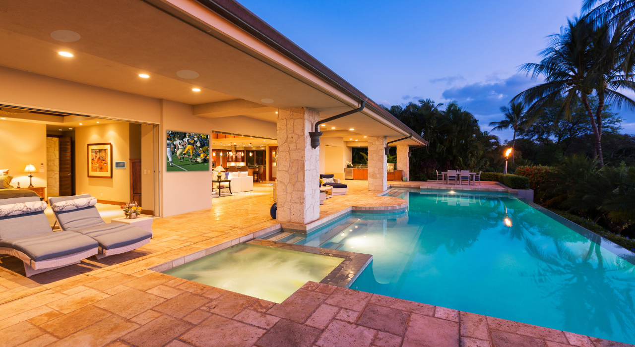 best ways to save energy with home automation - Specialized AV