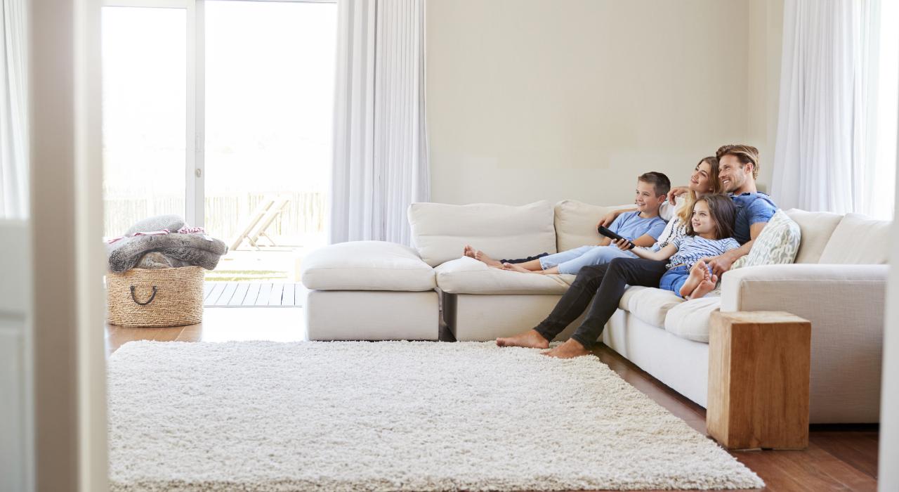 is professional wi-fi installation worth it? - Specialized AV