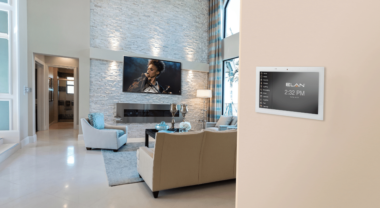 cut utility costs with home automation